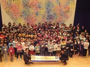 120327子供と写真2