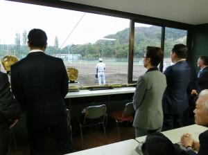 161026大阪桐蔭高校3