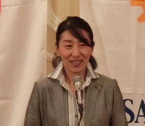 160615吉井久美子様