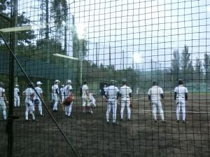 161026大阪桐蔭高校1