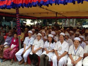 140827カンボジア4