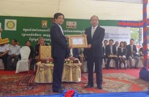 111210表彰カンボジア