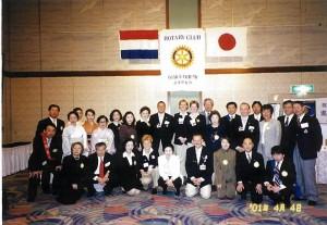 006 2001-4.4 GSE オランダ